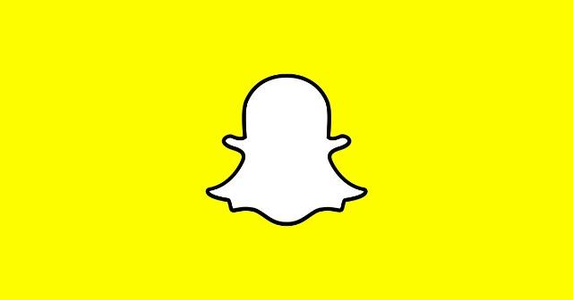 C mo usar snapchat en mi negocio te lo env o por seur for Puedo poner camaras en mi negocio