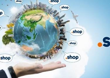 shop-domain