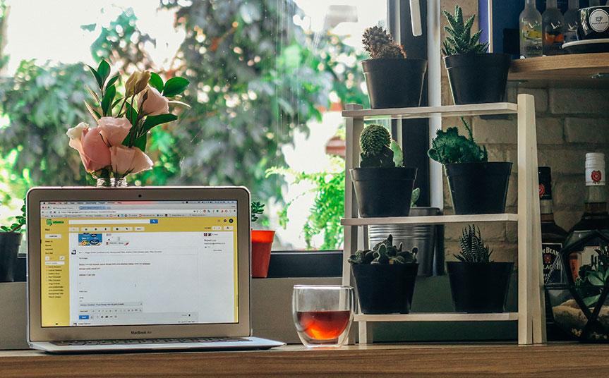 ecommerce-workspace