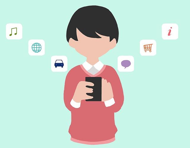 smartphone-1184865_640