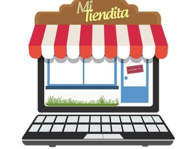 online-store-1272390_640