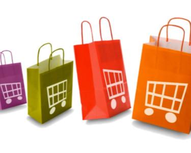 Aumentar-conversión-ecommerce