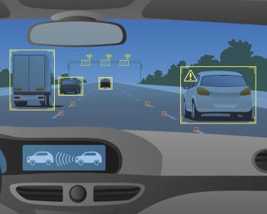 conduccion-autonoma