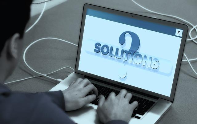 laptop-868818_640