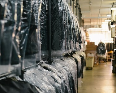 suits-1149561_640
