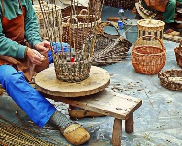 basket-weavers-1314017_640
