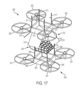 ibm-dron