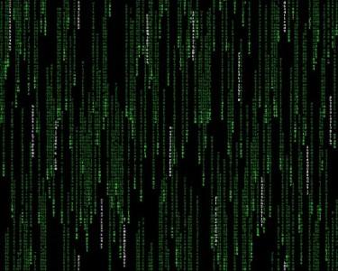 matrix-2354492_640