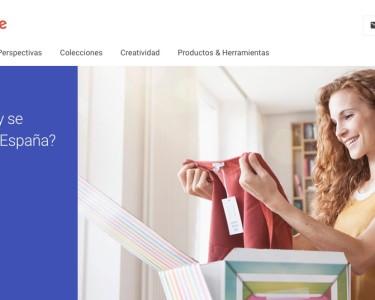 Cómo se busca y se compra moda en España / Google