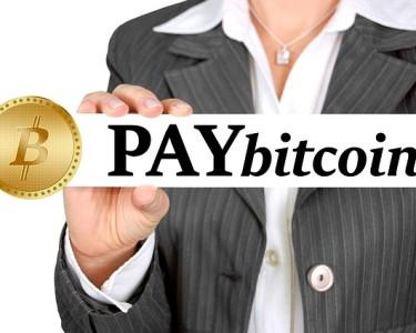 bitcoin-495992_640