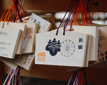 Shop (CC) Xiang Gao @ Unsplash
