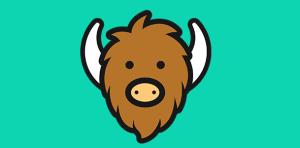 yik-yak-logo-e1481404852511