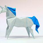 Unicorn-H
