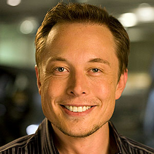 4_Musk