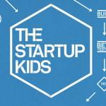 Docs_Startup-Kids