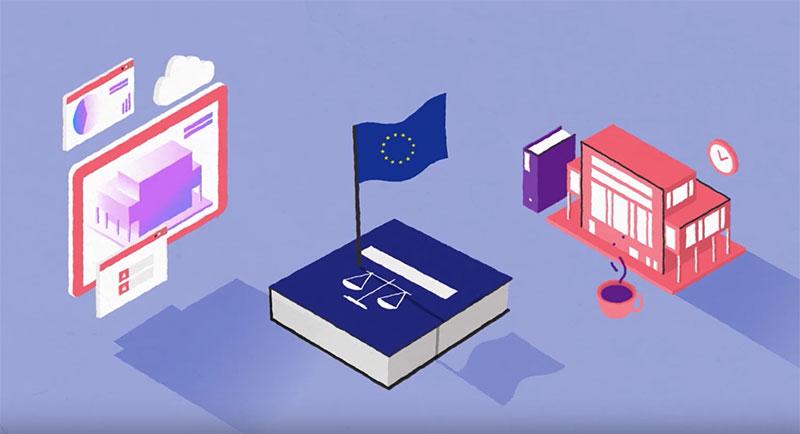 EU_tax