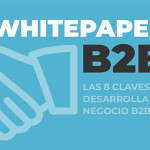WhitepaperB2B-Adigital