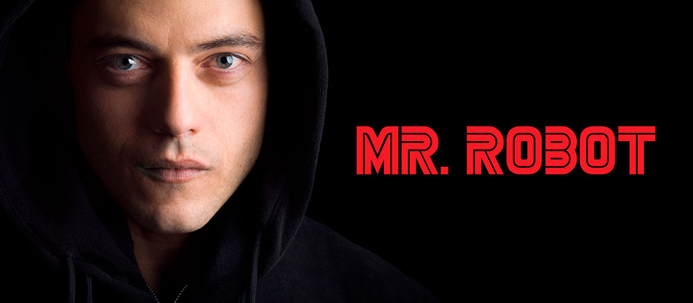 MisterRobot