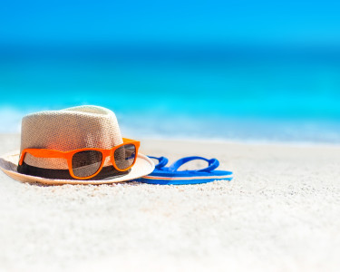 eCommerce verano