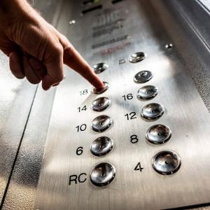 elevator-3479633_800