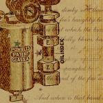 Patent (CC) ArtsyBee