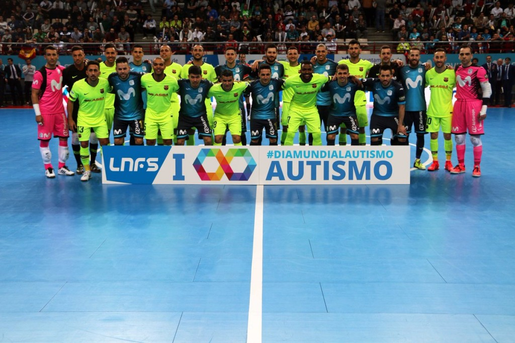 Inter Movistar Barça Lassa (2)