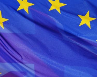 euroflag-pxhere605464