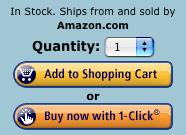 1-Click-Amazon