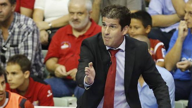 La Tierra Santa del Futsal - 2