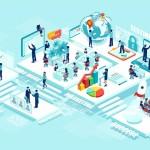 aceleradoras de empresas para startups