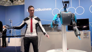 RobotUnion2