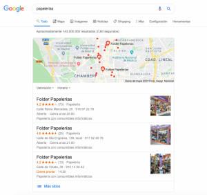 MapPack