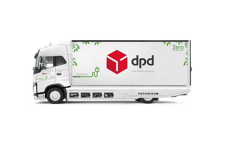 Futuricum-Logistics-18E-de-DPD-Suiza